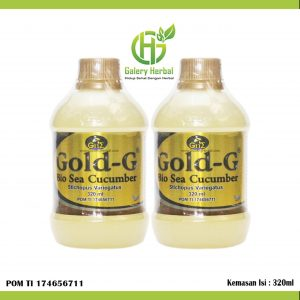 Jelly-Gamat-Gold-G-320ml