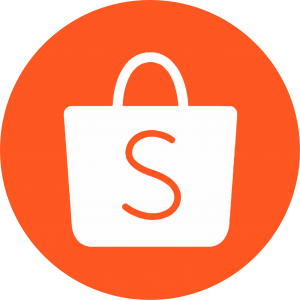 Shopee Galery Herbal Store