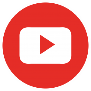 Youtube GH Tv Channel